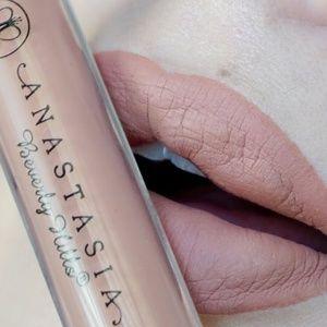 Anastasia Beverly Hills Makeup - NIB Anastasia Beverly Hills Liquid Lip STRIPPED